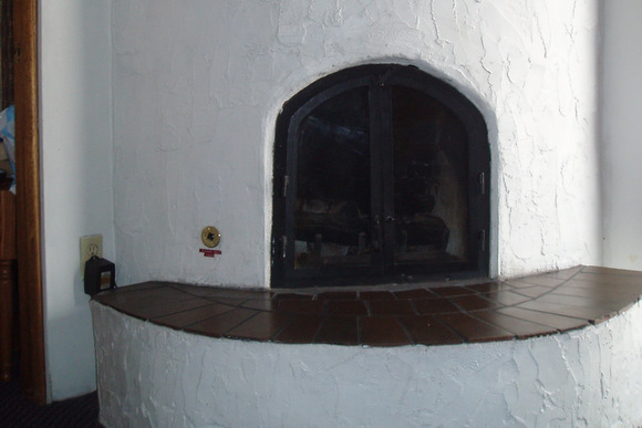 Fireplace, St Moritz, Denver, CO